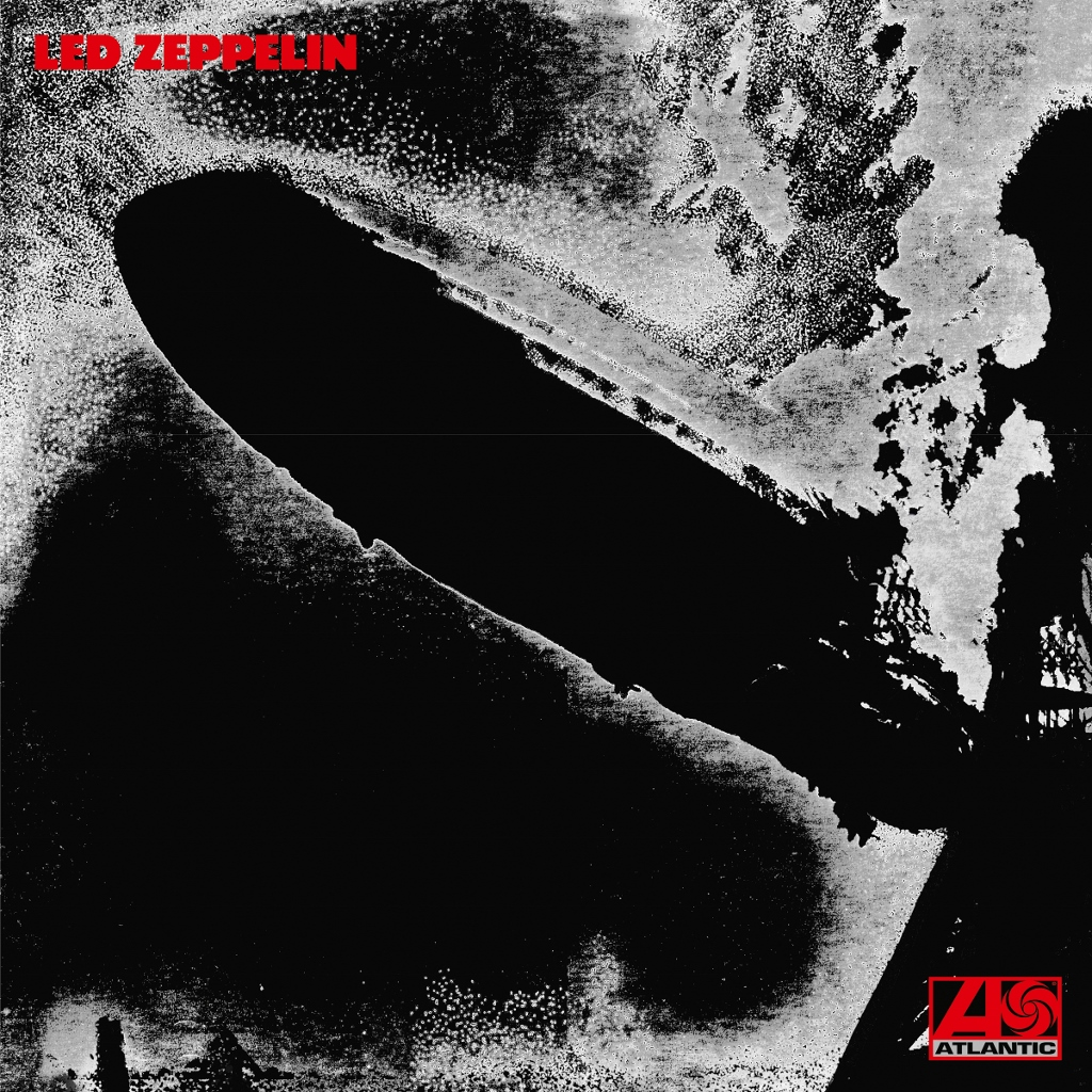 What's playing right now ?  (Include format)-led-zep1-1024x1024-.jpg