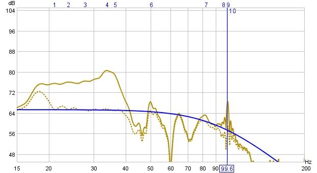 Twin Servo 15's - 1st play-left-b4-corrected.jpg