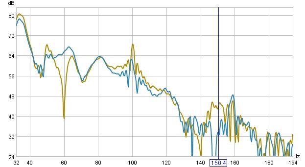 Twin Servo 15's - 1st play-left-right-b4.jpg
