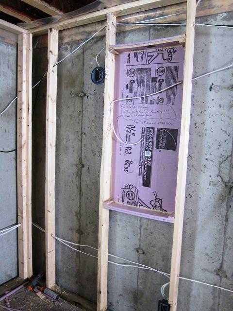 install in-wall speaker in an outside wall-left-side-enclosure-4.jpg