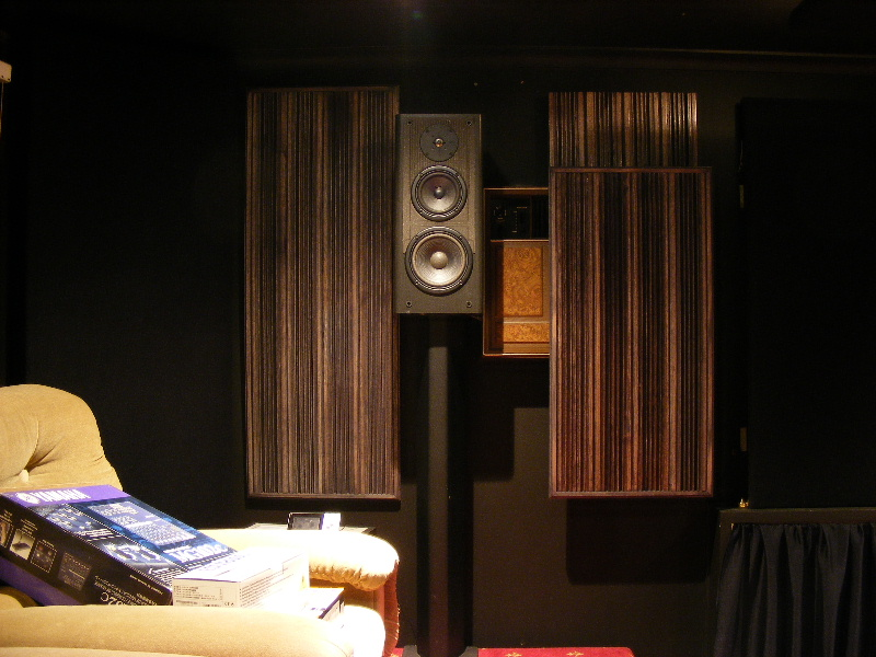 BroadBand Bass Trap's Build-left-side-surrounds-speakers.jpg