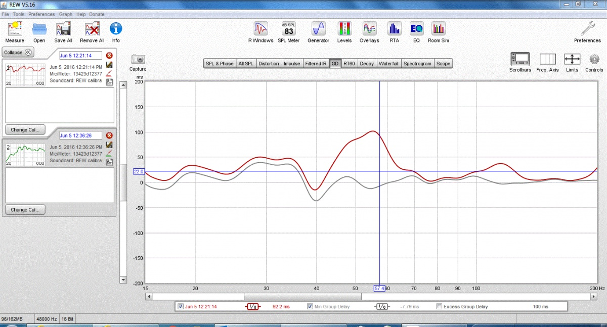 REW V5 Tips-left-speaker.jpg