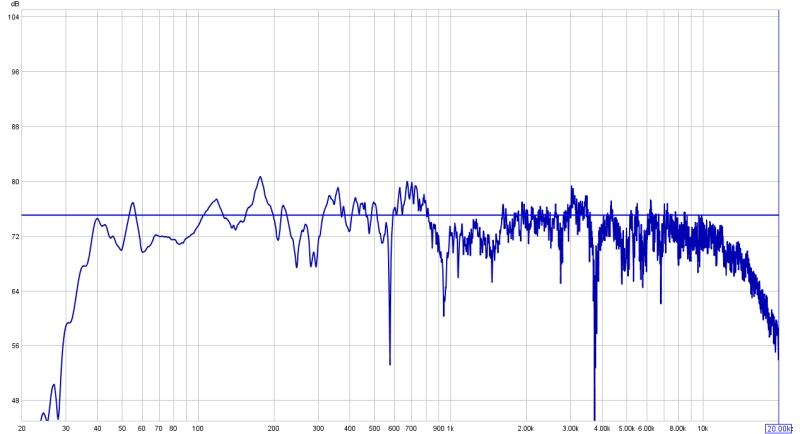 Advice on Impulse Response-left-speaker-room-resp-mix-position.jpg