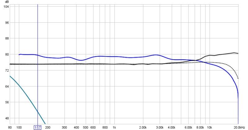Center Channel Graph. Next?-left-toe-.jpg