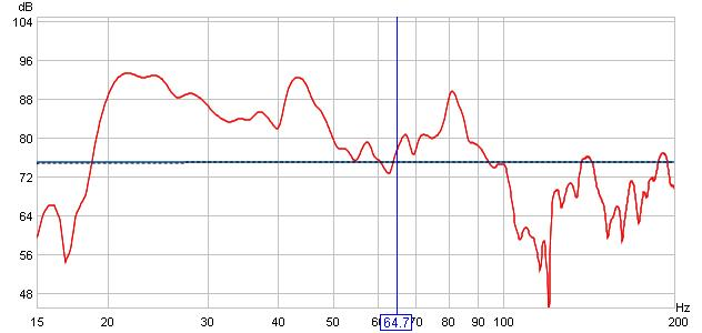 SoundBlaster Live Problem-left1.jpg