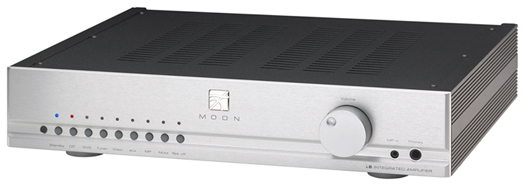 Deciding between two Int. amplifiers, and worried about overkill.-lg_mooni.5.jpg