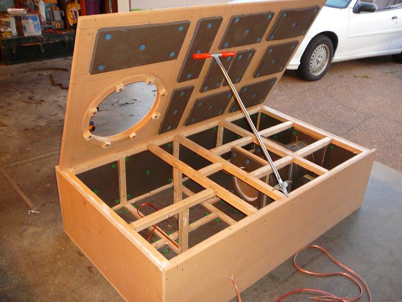 Dual RL-p18 LLT begun-lid-open.jpg