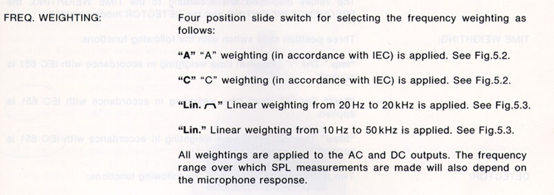 """C"" weighting question-linear-scale3.jpg"