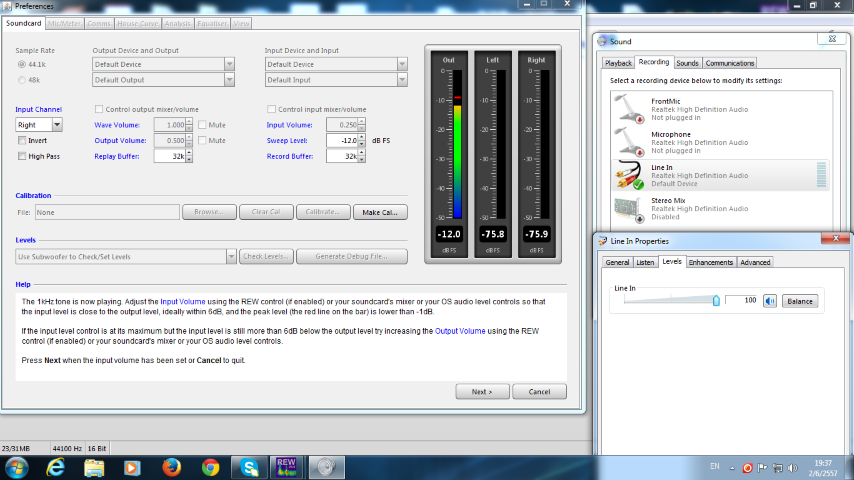 Soundcard Calibration - Failed!-linein-small-.png