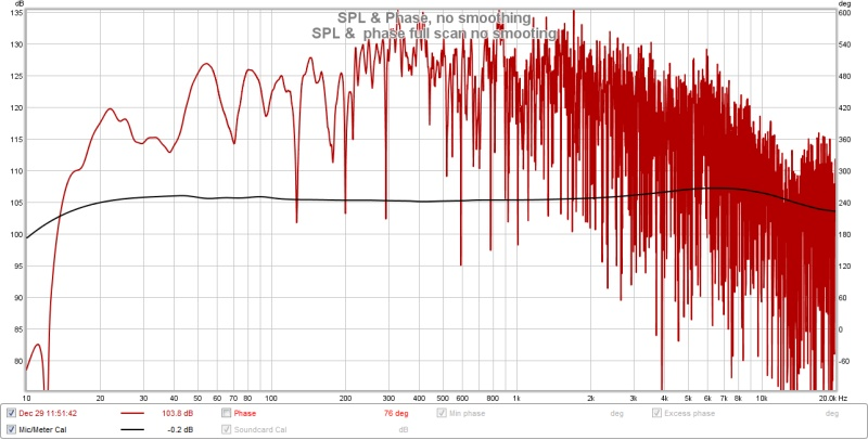 My first graph with REW-listening-position-10-20000hz-no-smooting.jpg