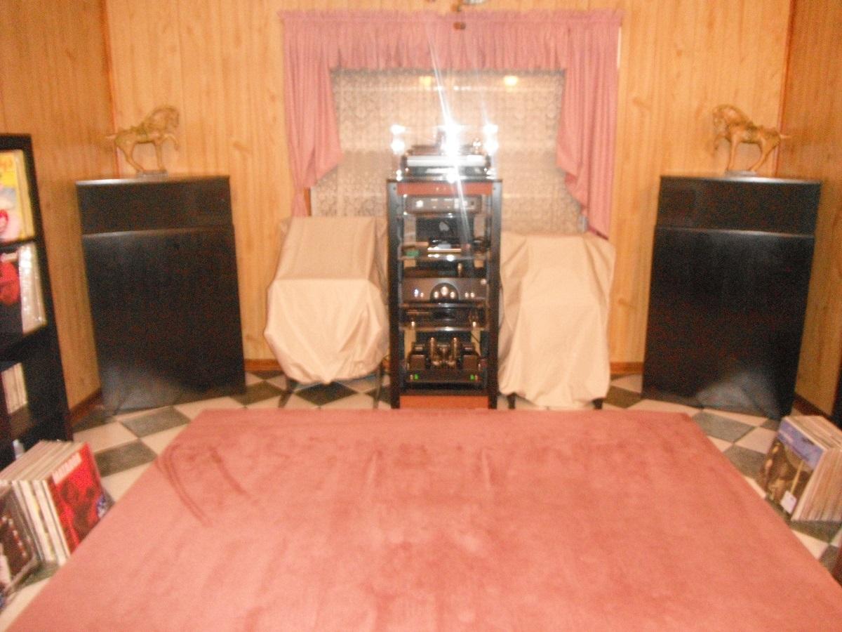 Official Klipsch Owners Thread-listening-room-001.jpg