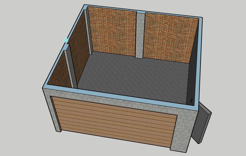 New room setup-listening-room.jpg