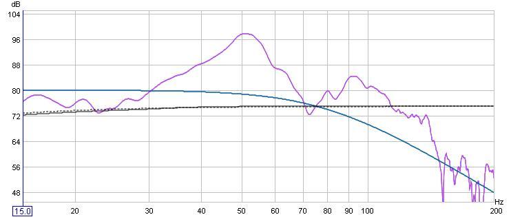 First Graphs...-listening7_24gain75-.jpg