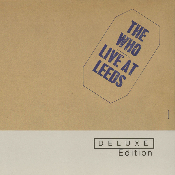 What's playing right now ?  (Include format)-live-leeds-1-600x600-.jpg