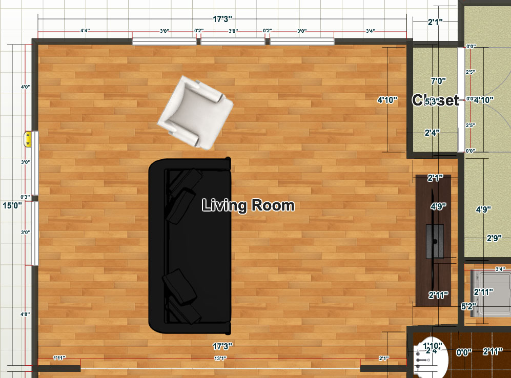 Speaker placement suggestions?-living-room-dimensions-small.jpg