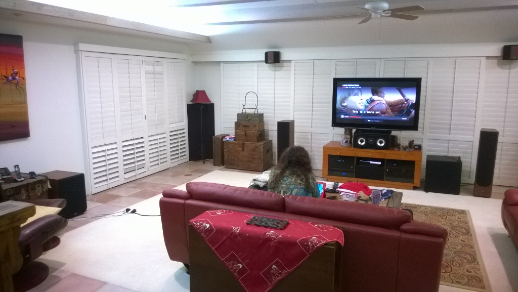Group Delay Plots-living-room-home-theater-4-apr-15-1024x577-.jpg