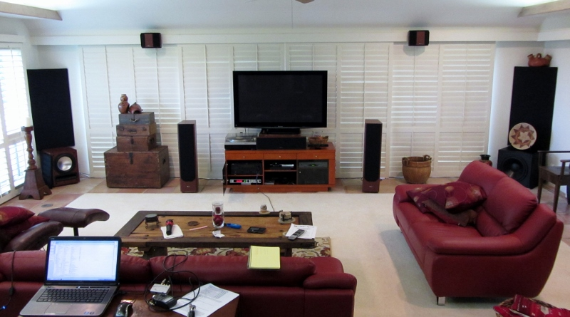 Graphs For Your Review Living Room Home Theater 800x445