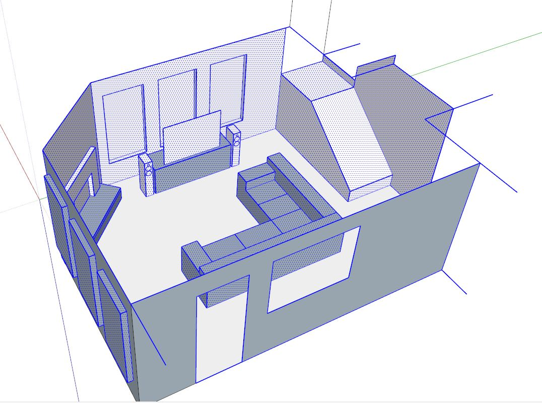 Looking for some advice on Mains and Center-living-room.jpg