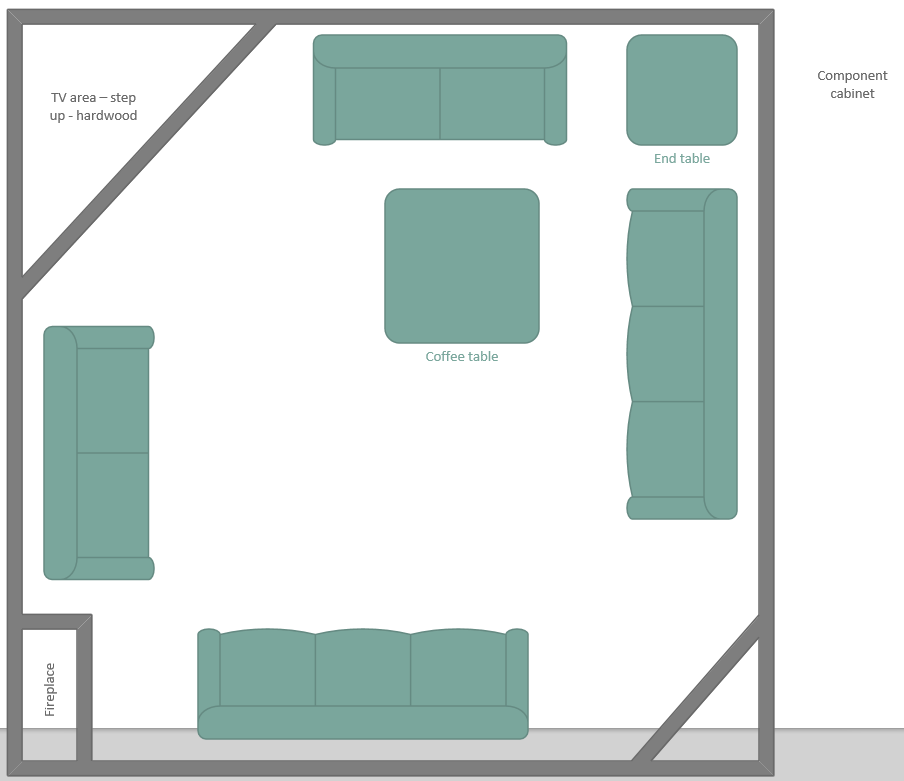 Subwoofer placement/thoughts for install-living-room-layout.png