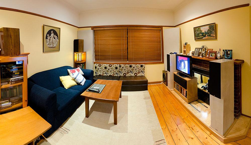 Acoustic foam over rockwool-living-room-pano-resize.jpg