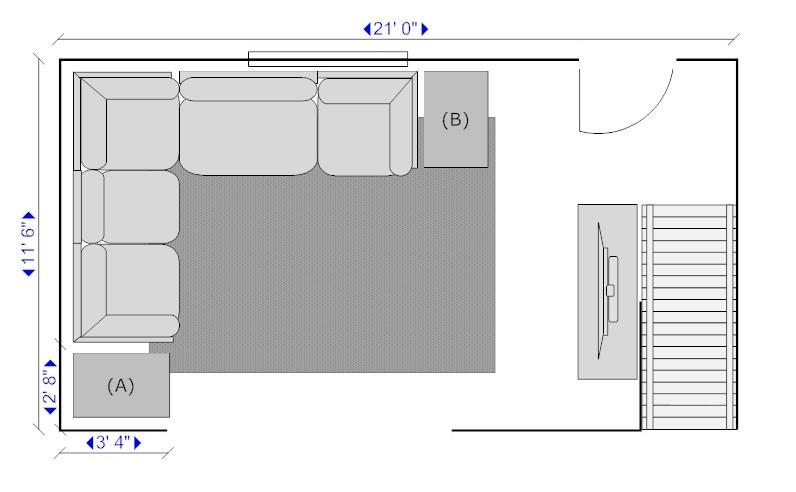Need help selecting/designing my first DIY-living_room.jpg