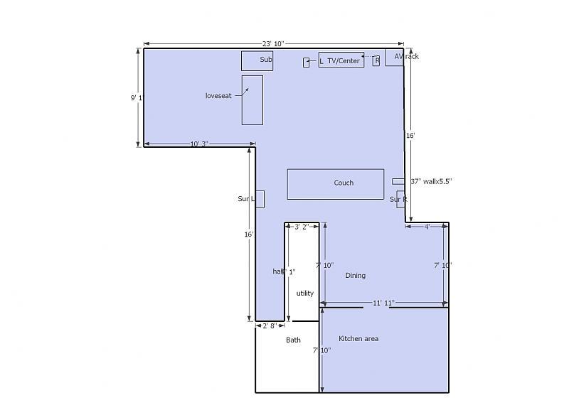 Living/HT layout-livinghtlayout.jpg