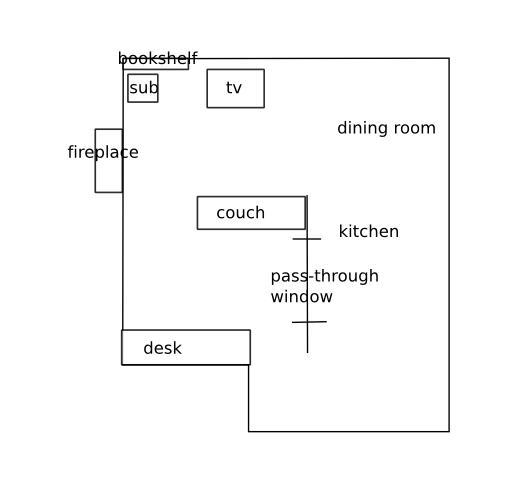 My horrible living room-livingroom.jpg