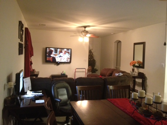 Speaker placement and recommendations-livingroom.jpg
