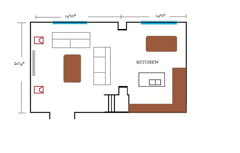 New to HT, Big open concept room - What Subwoofer do I want-livingroom.jpg