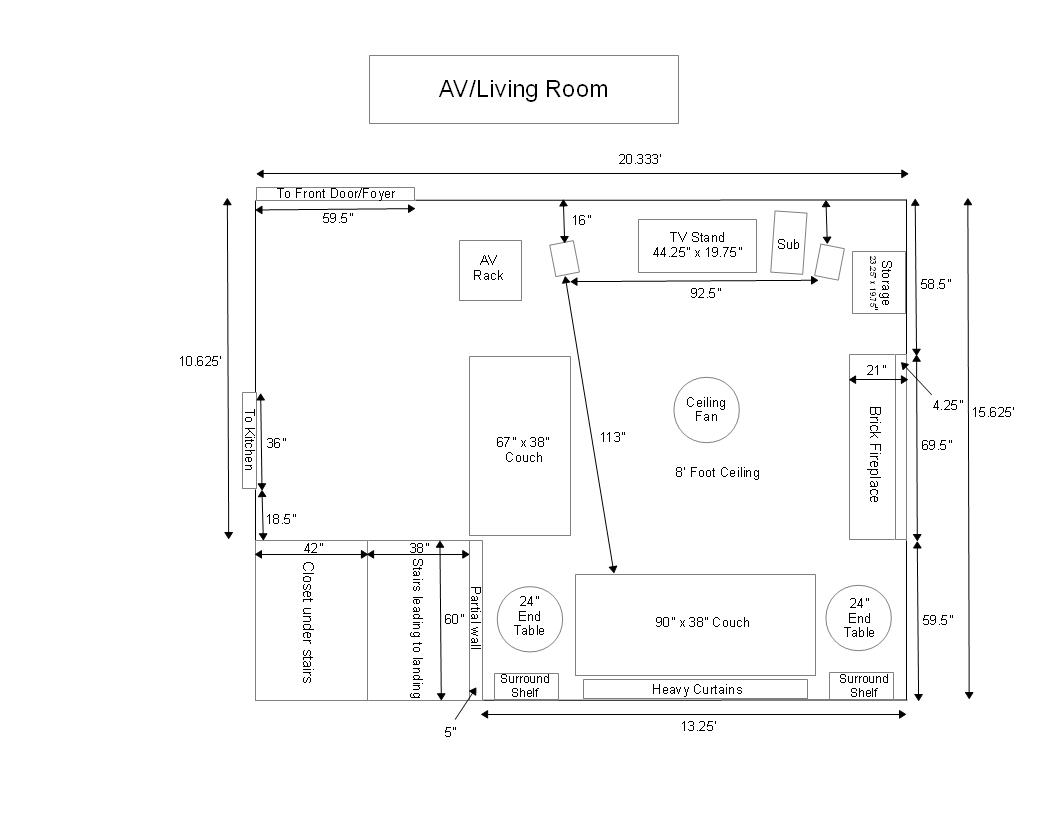 Room layout - acoustical assistance needed-livingroom.jpg
