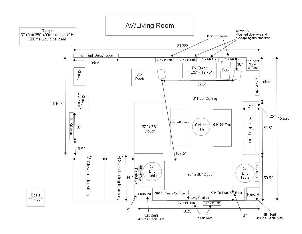 Room layout - acoustical assistance needed-livingroom.jpg