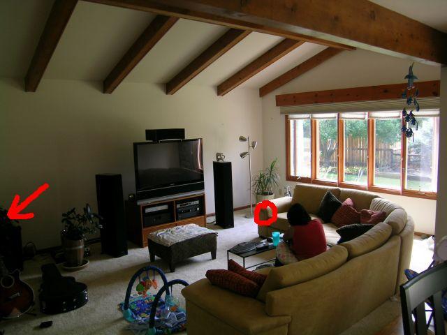 Otto's IB ~~ Coming Together (w/ pics)-livingroom.jpg