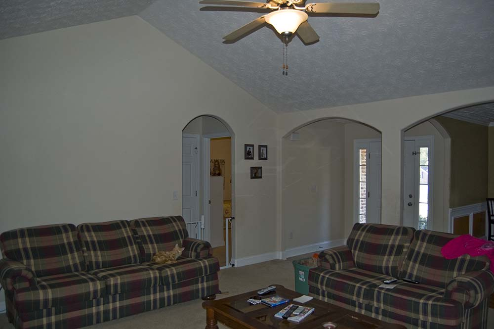 Speaker layout help-livingroom1.jpg