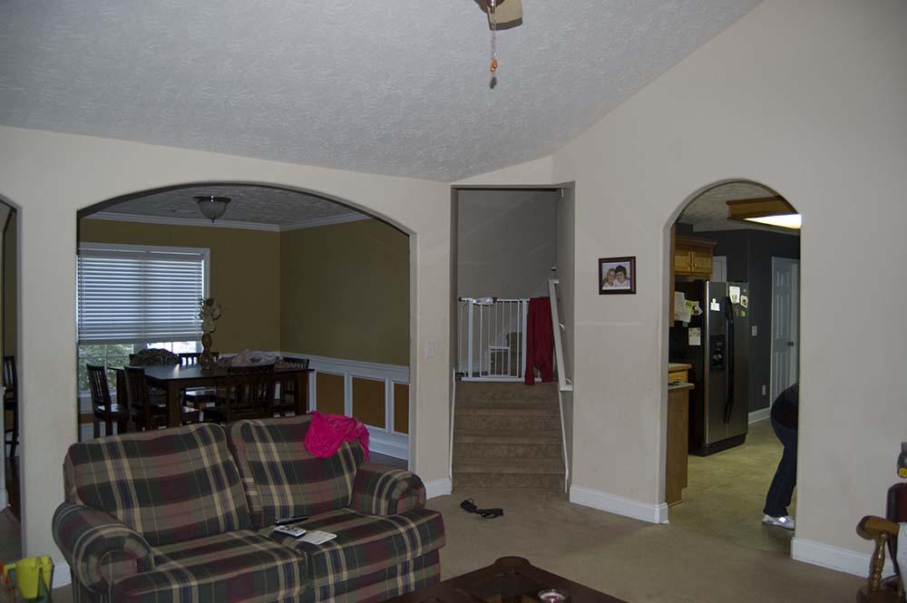 Speaker layout help-livingroom2.jpg