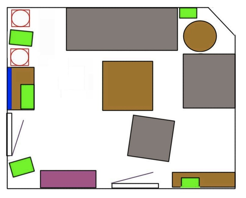 PC12 or SB12-livingroom3a.jpg