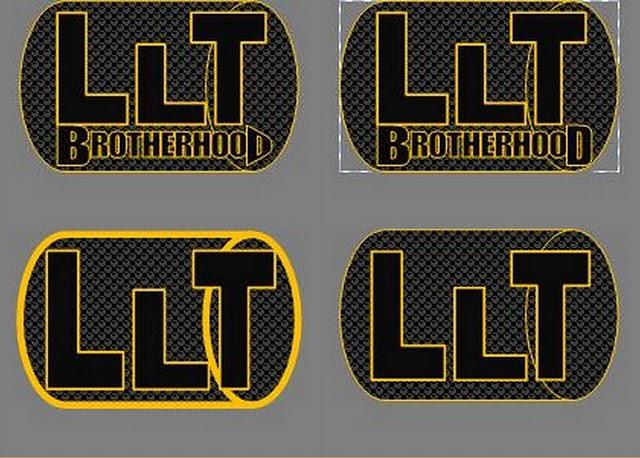 LLT case badge-llt_badge.jpg