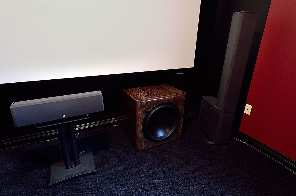 LMS-Ultra 5400 build; worth adding additional smaller subs?-lms_ultra_5400_7415_72pi.jpg