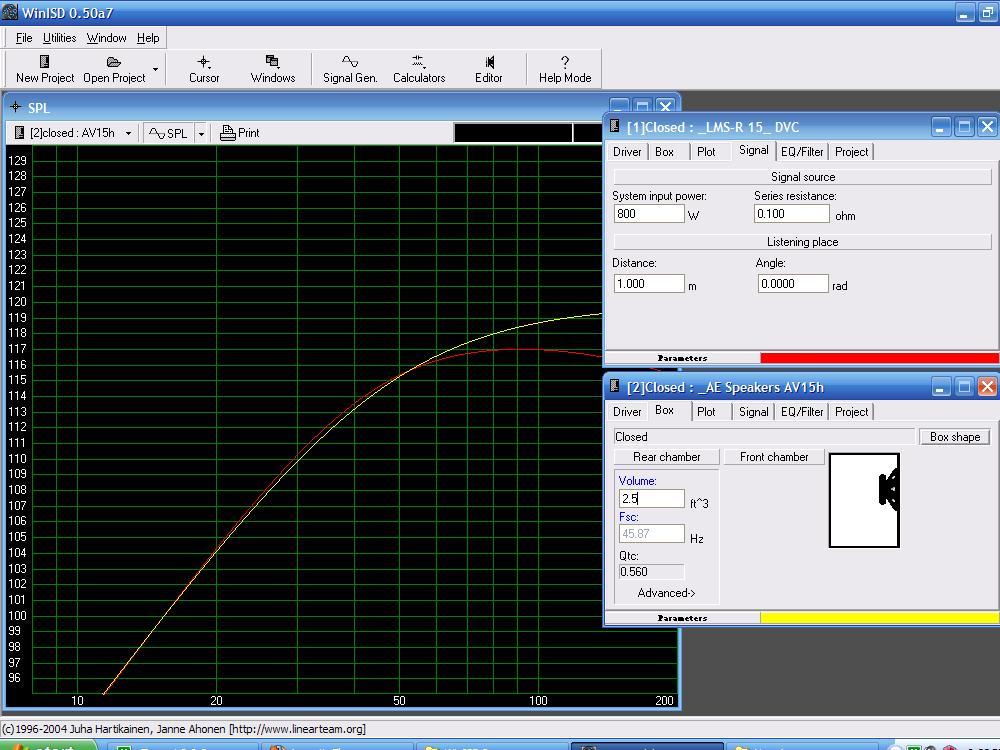 Need Input: Exodus vs TC vs AE-lmsr-vs-av15h-1.jpg
