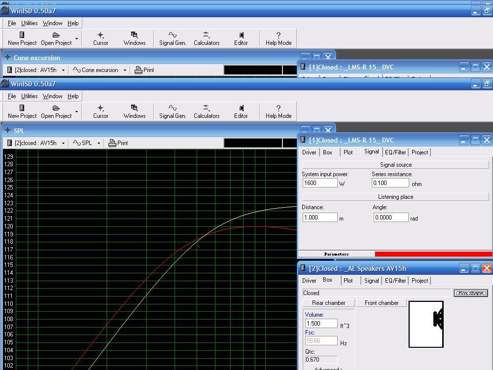 Need Input: Exodus vs TC vs AE-lmsr-vs-av15h-3.jpg