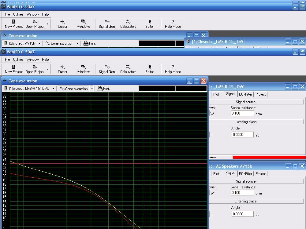 Need Input: Exodus vs TC vs AE-lmsr-vs-av15h-4.jpg