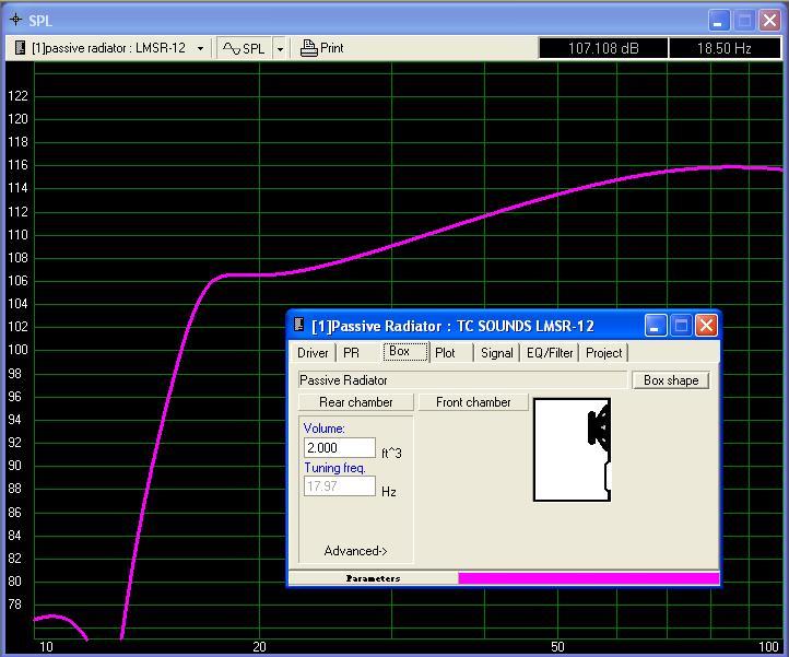 Help to build a subwoofer-lmsr12.jpg