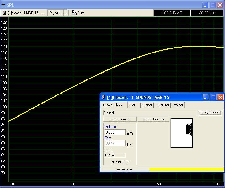 "2 TC sounds LMS-r 15"" VS 1 5400 18""-lmsr15.jpg"