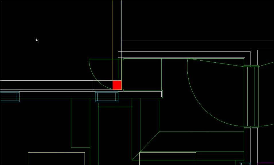 My Cleverly Named Dedicated Basement Theater Design/Build-load-post.jpg