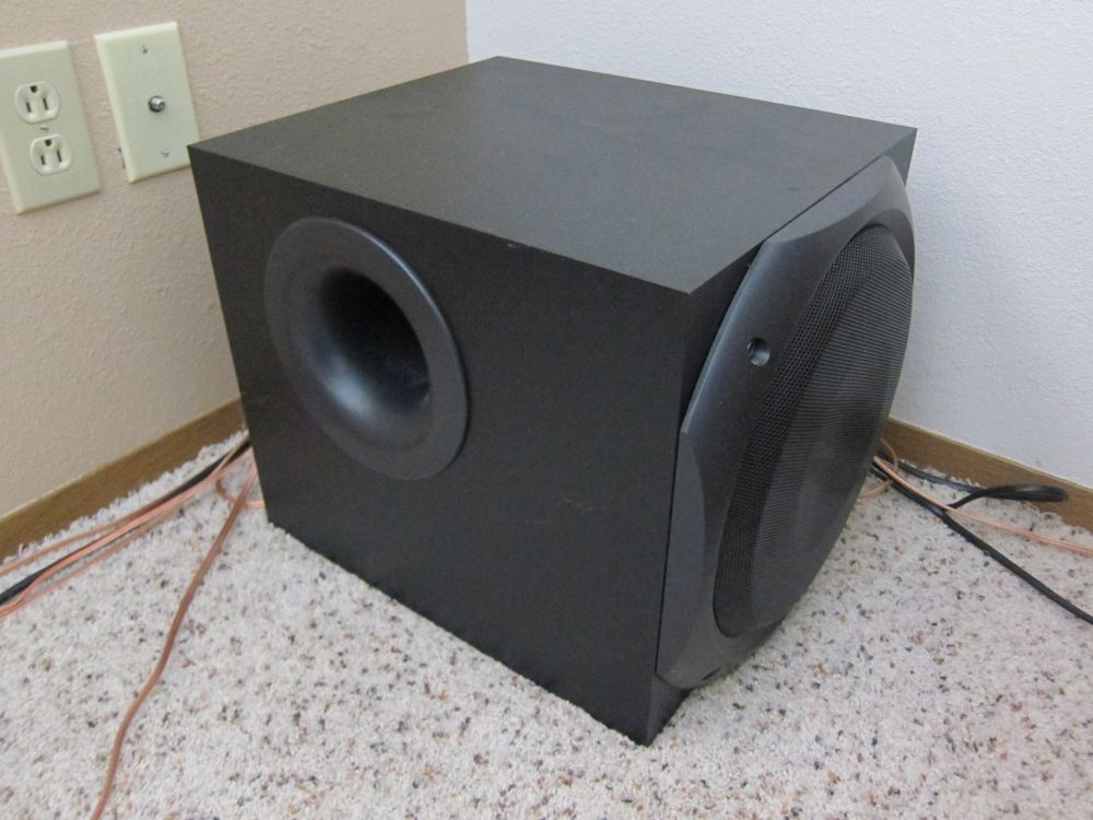 Logitech Z-5500 system-logitech007-sm.jpg