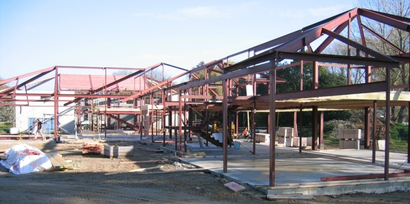 StrawBale Construction for Music & Theatre rooms-looking-west-music-room-framing-web.jpg