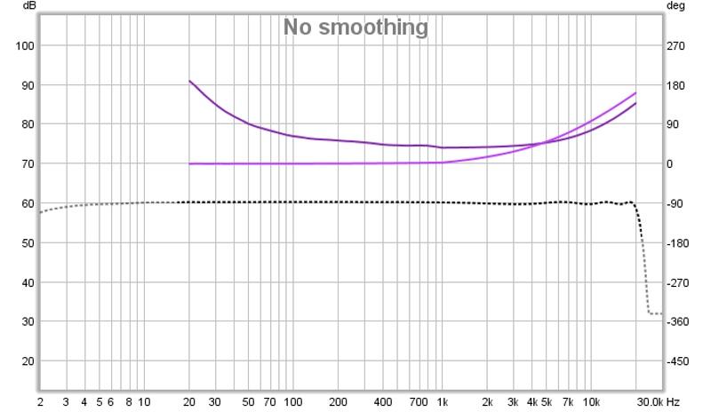 sound card levels for calibration-loopback_measure.jpg