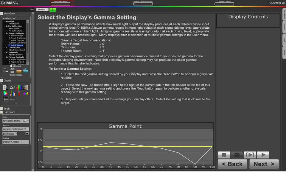 i1Display 2 questions-low-gamma_resize.jpg