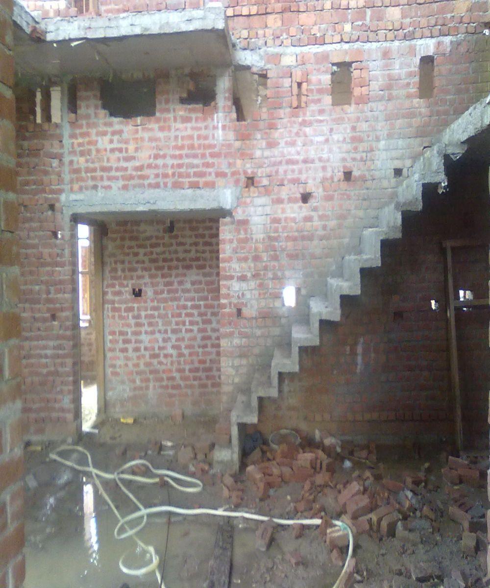help my new construction ht setup-lower-lobby-stairs.jpg
