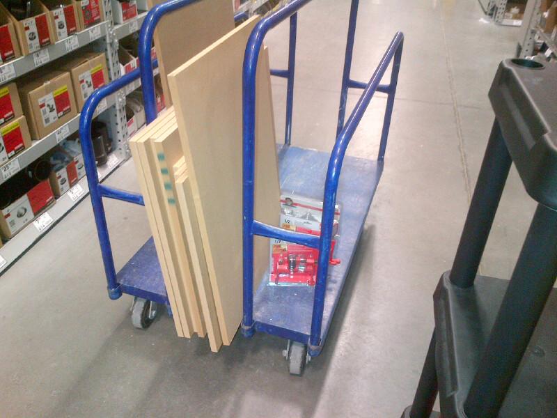 RH55's sealed SI 18D2 Build-lowes-cart.jpg