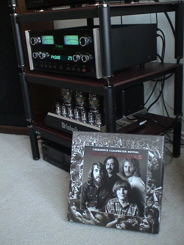 Right This Minute! What's in your player... or on your table?-lps-006.jpg